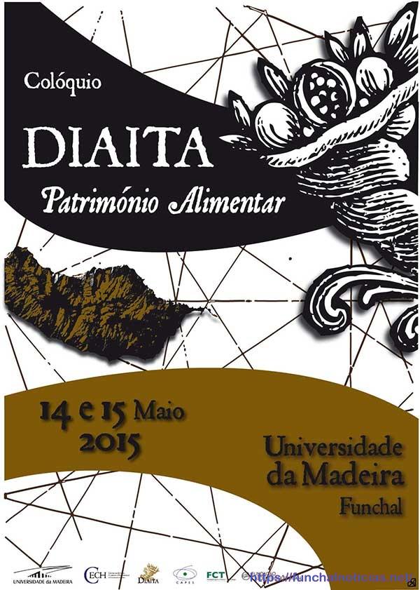 diaita_2