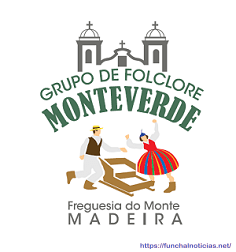 grupo_monte_verde