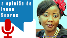 icon-Ivone-Soares