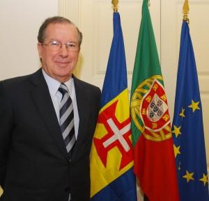 Foto retirada do site http://representantedarepublica-madeira.pt/