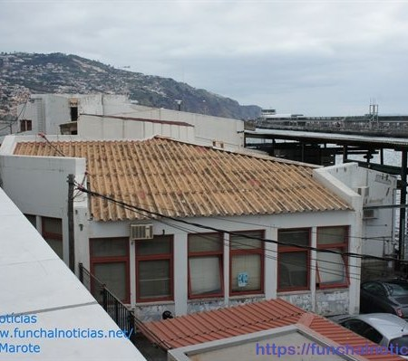 Lota do Funchal