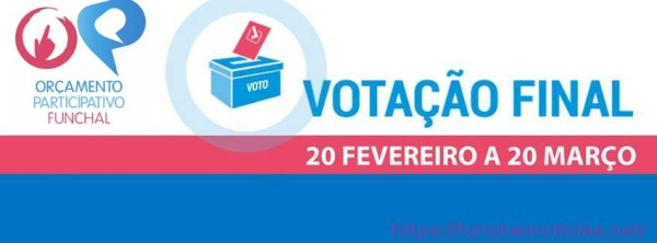 orcamento_participativo