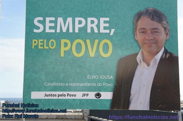 pelo_povo