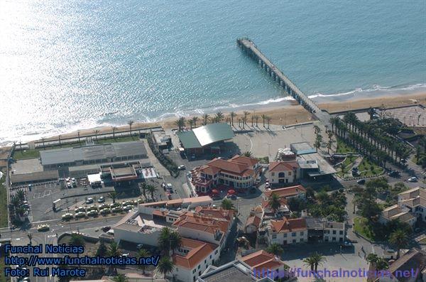 porto-santo-marote000