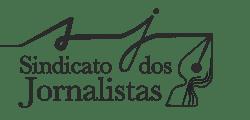 http://www.jornalistas.eu/imgs/logo.png