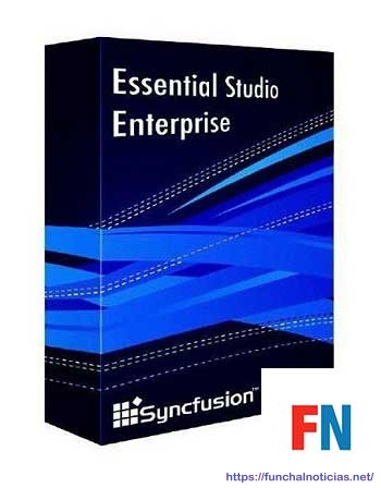 Syncfusion-Essential-Studio-9.4.0.62-6370