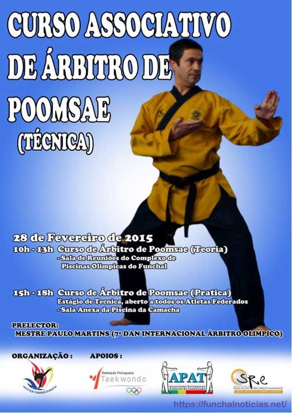 taekwondo001