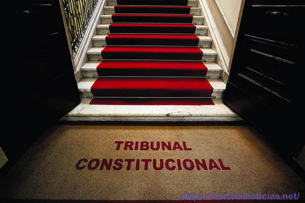 37 mil euros de emolumentos cobrados pelo Tribunal de Contas à Sociedade de Desenvolvimento do Norte são inconstitucionais