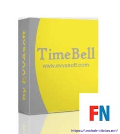 time_bell