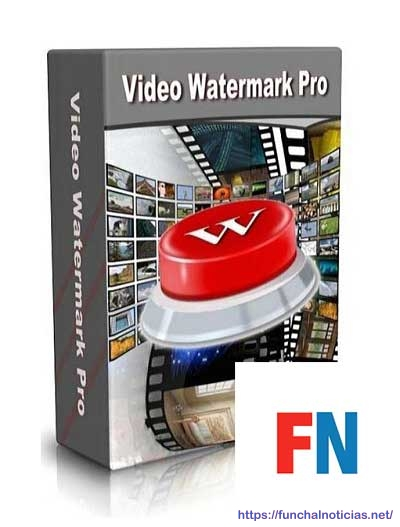 Video-Watermark-Pro