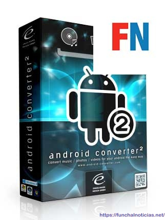 android-converter-box