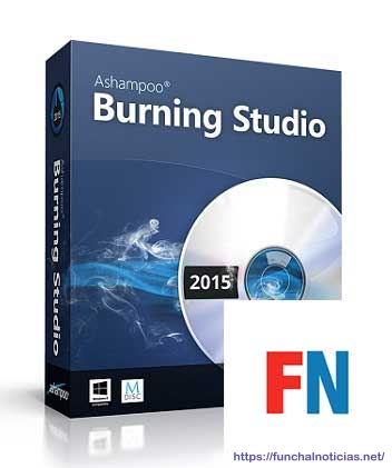ashampoo_burning_studio_2015