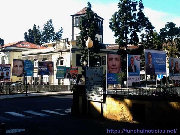 campanha2015