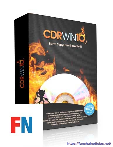 cdr_win10_b