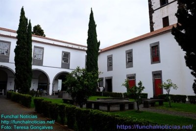 Colegio-Jesuitas03