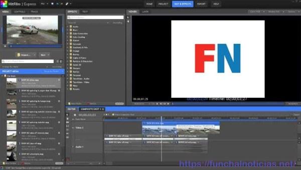 FXHome-HitFilm