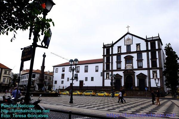 Igreja-do-colegio 01