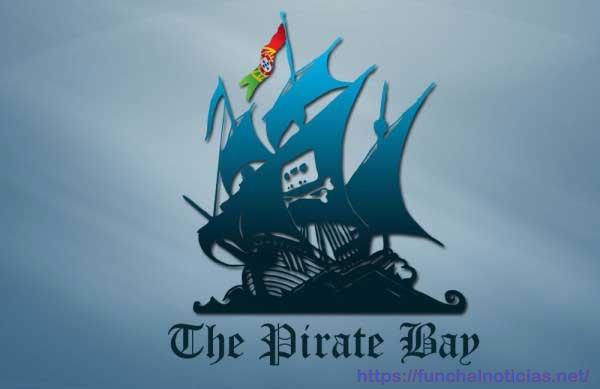 Imagem retirada do site http://pplware.sapo.pt/