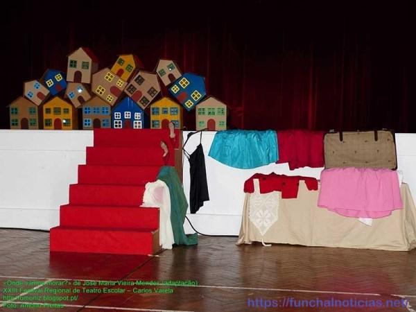 Foto retirada do site http://omoniz.blogspot.pt/