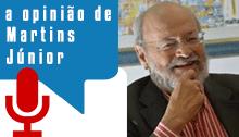 opiniao-Martins-Júnior