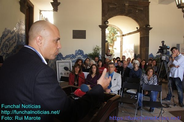 orcamento-participativo001