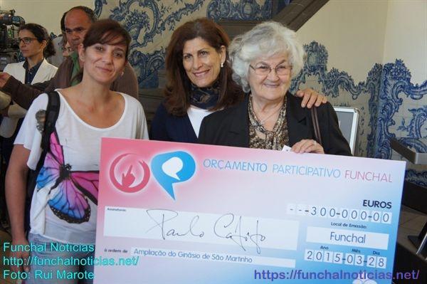 orcamento-participativo003