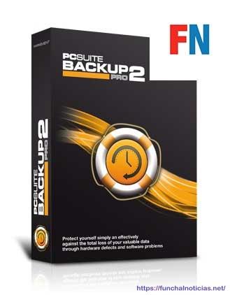 pack_backup2_en