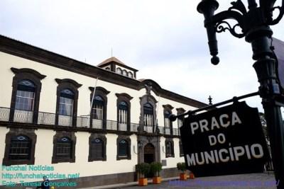 Praca-Municipio02