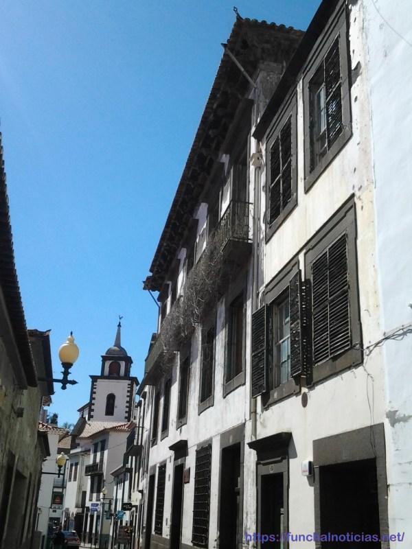 São Pedro1