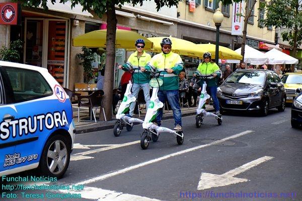 triciclo-auto