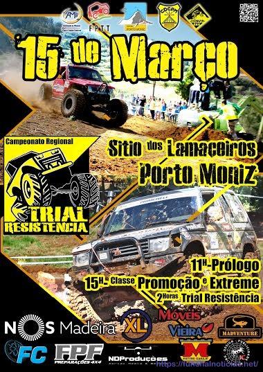Imagem Clube Desportivo Porto Moniz