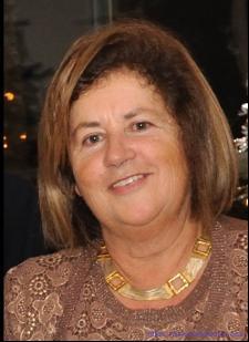 Ana Marques aposentada do SESARAM a partir do próximo mês de agosto