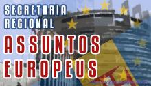 ASSUNTOS-EUROPEUS