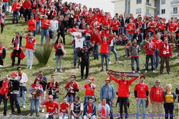 Benfica3
