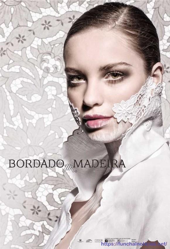 BORDADO_MADEIRA-web