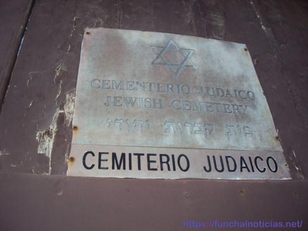 cemitério judaico 001