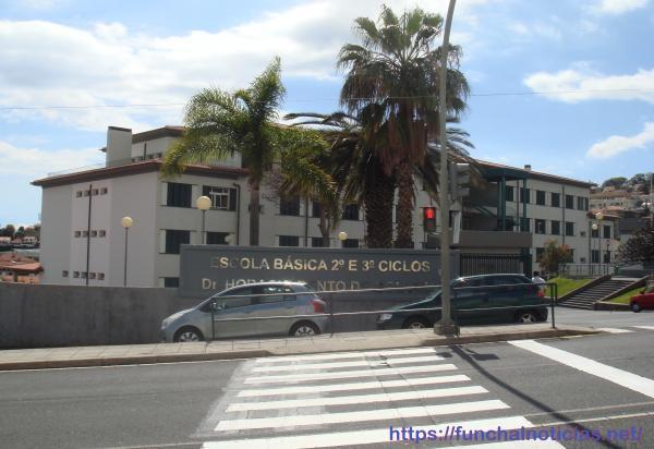 escola_horácio_bento_de_gouveia