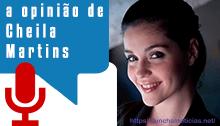 icon-Cheila-Martins