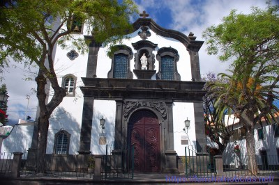 Igreja_de_São_Tiago_Menor