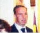 Luís miguel silva