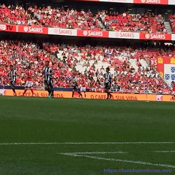 Nacional-Benfica3