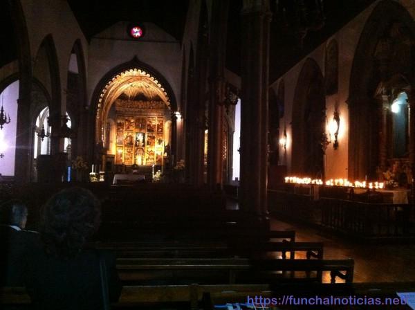 sé_catedral