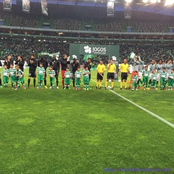 Sporting-Nacional1
