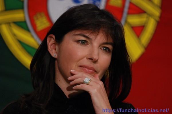 Susana Prada (1)