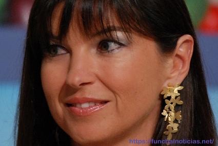 Susana Prada (2)