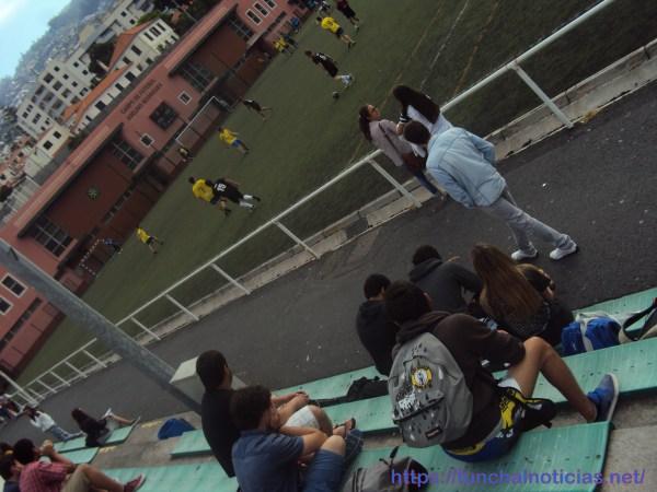 Desporto escolar4