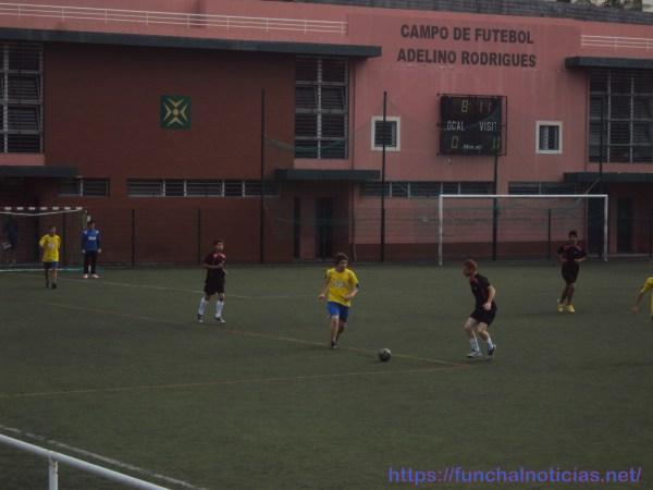 Desporto escolar5
