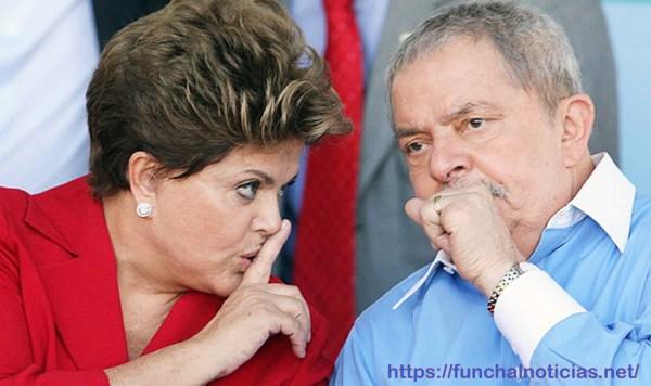 Imagem retirada do site http://veja.abril.com.br/