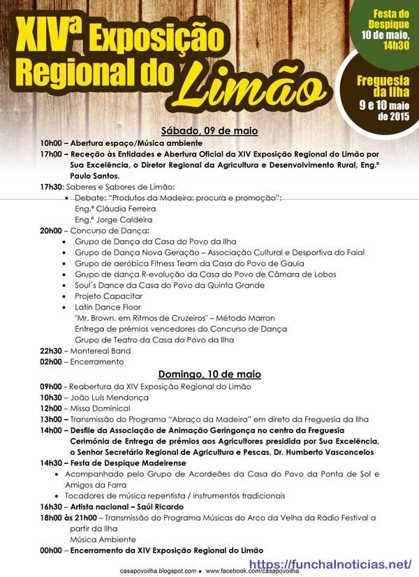 ExpRegLimao-ProgA4
