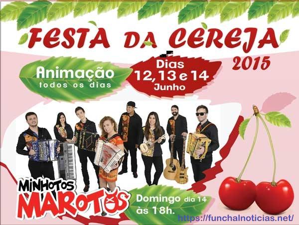 Festa-da-Cereja-2015_Grupo-Marotos
